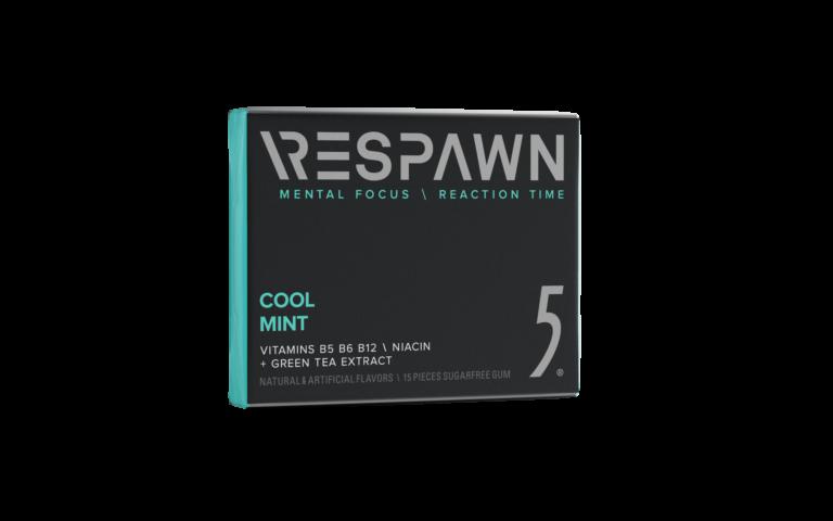pack-cool-mint_1